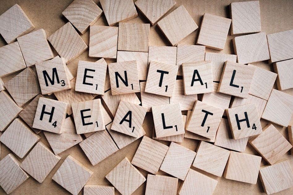 Ir al psicólogo: ¿Cuándo sería bueno acudir?